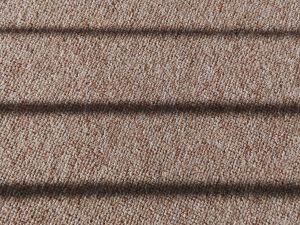 carpet-215576_1280
