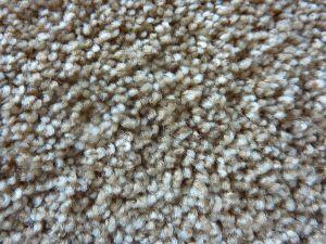 carpet-264842_1280