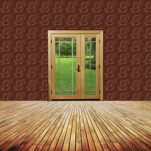 interior-654286_1280