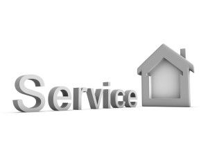 Review Our Services