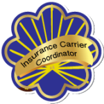 We Work With Your Insurance Çarrier