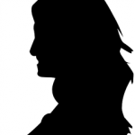 lady_silhouette1