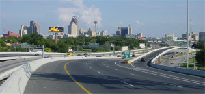 San Antonio and Houston Texas Remodeling and Renovation.